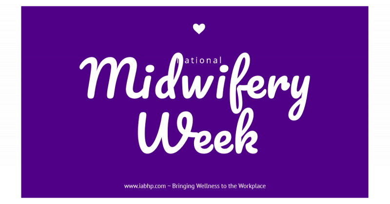 Midwifery Week (National)