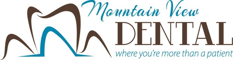 Mountian View Dental