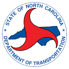 NCDOT Division 1 2019 Employee Health Fair