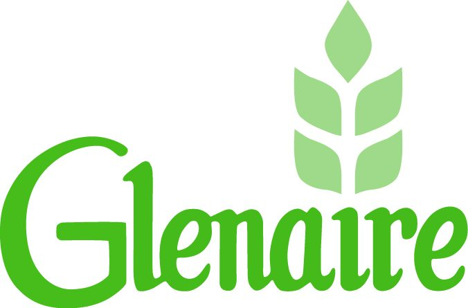 Glenaire Retirement Community 2019 Health and Wellness Expo