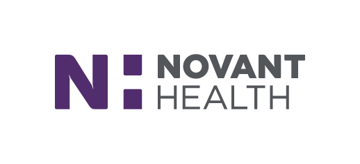 Novant Health Thomasville Medical Center