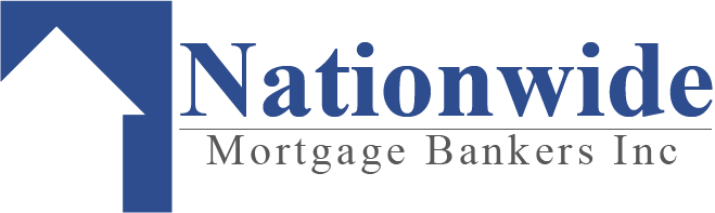 Nationwide Mortgage Bankers, Inc