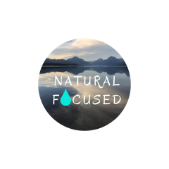 Natural Focused | doTERRA