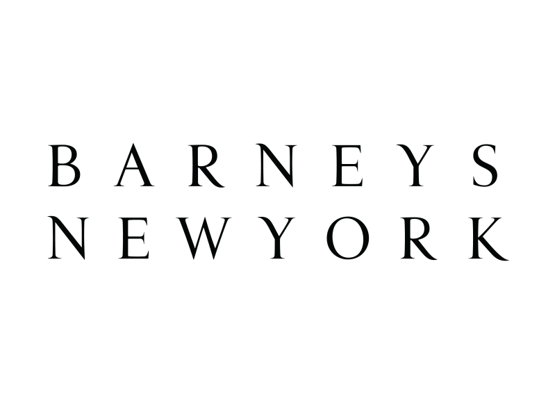 How to Use Barney's New York Coupons Barney's New York on occasion offers coupon codes such as a percentage off your order or a set amount off order with minimum purchase. Redeem your money saving discount by applying coupon code in the promotional field at checkout%(7).