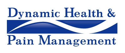 Dynamic Health & Pain Management