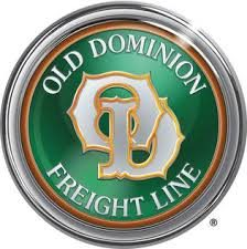 Old Dominion Freight Line Houston
