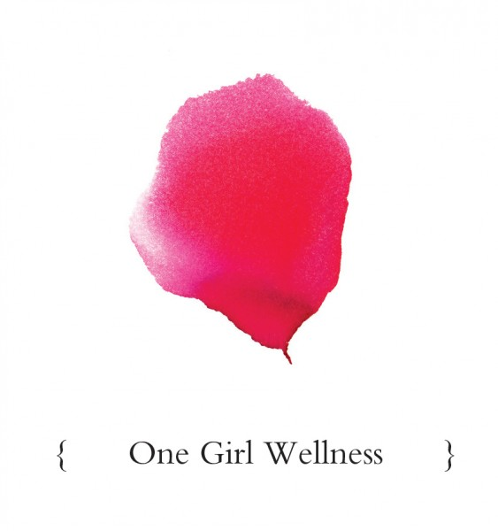 One Girl Wellness