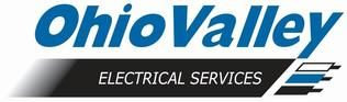 Ohio Valley Electrical Day 1