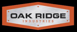 Oak Ridge Industries 2019 Health & Benefits Fair