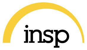 Inspiration Network / INSP 2019 Health Fair