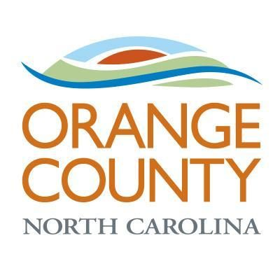 Orange County, NC Health & Wellness Fair