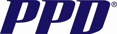 PPD – Austin