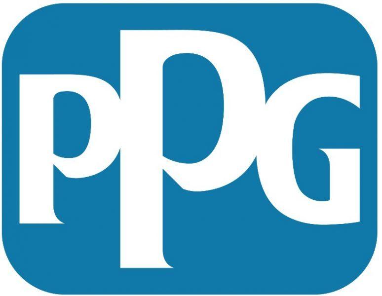 PPG Springdale PA