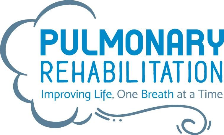 National Pulmonary Rehabilitation Week