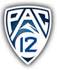 The PAC-12 Conference 2019 Employee Health Fair
