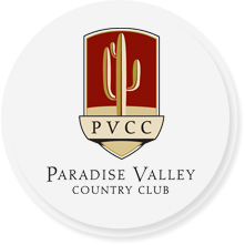Paradise Valley CC 2018 Health and Wellness Fair
