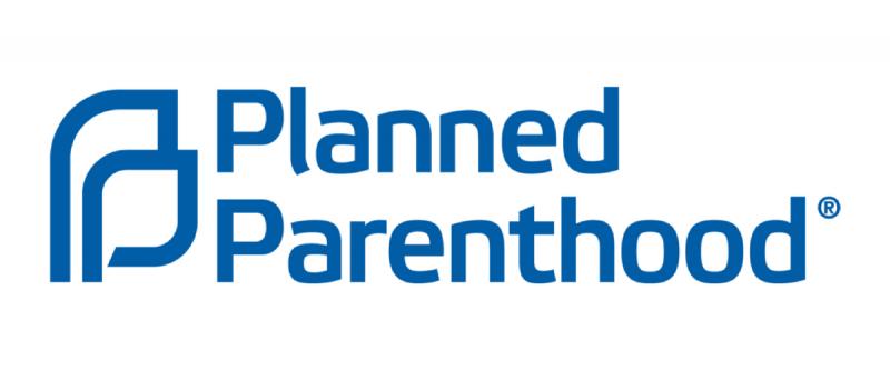 Planned Parenthood Federation – DC