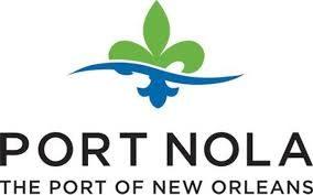 Port of NOLA 2019 Employee Wellness Fair