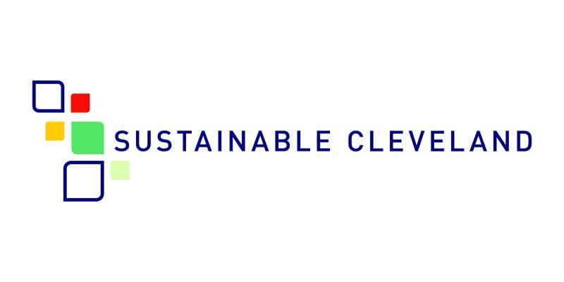 Sustainable Cleveland