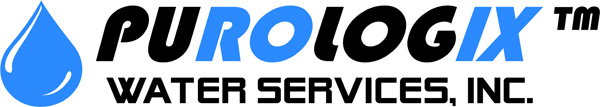 Purologix Water Services, Inc.