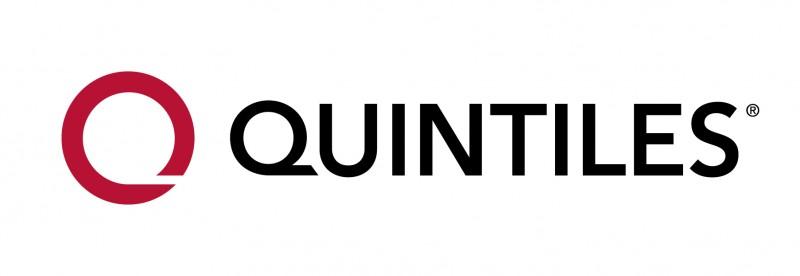 Quintiles – San Diego
