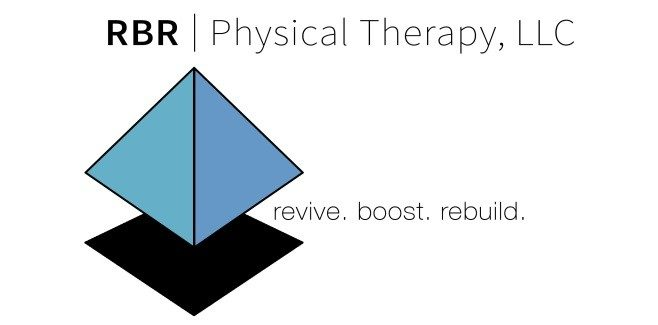 Revive Boost Rebuild Physical Therapy