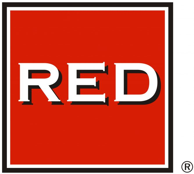 2018 RED Development Health and Wellness Fair