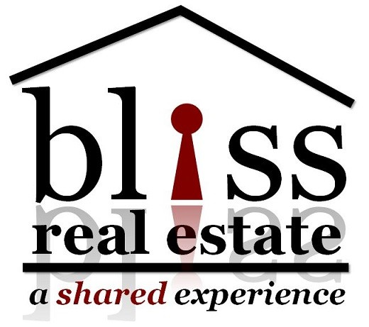 Bliss Real Estate, LLC