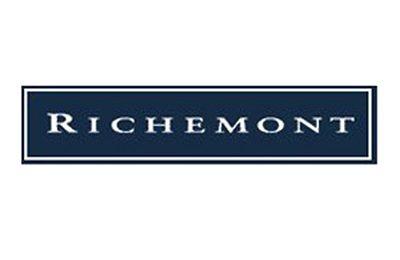 Richemont North America – Shelton, CT