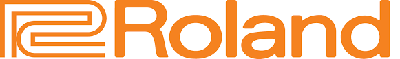 Roland Corporation US 2019 Health Fair