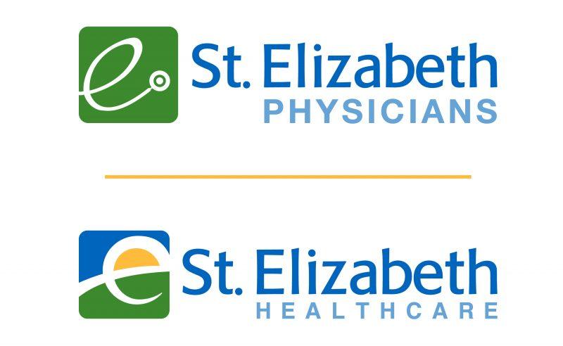 St. Elizabeth Open Enrollment 2022