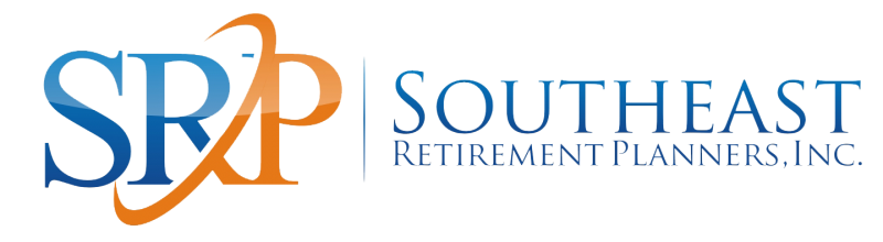 Southeast Retirement Planners, Inc.