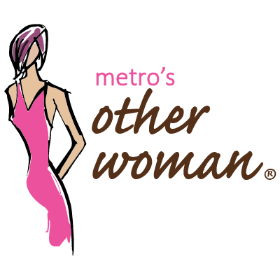 metro's other woman®