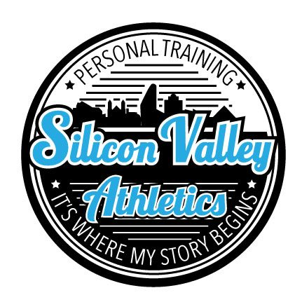 Silicon Valley Athletics