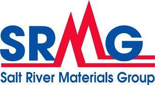2018 Salt River Materials Group Health Fair
