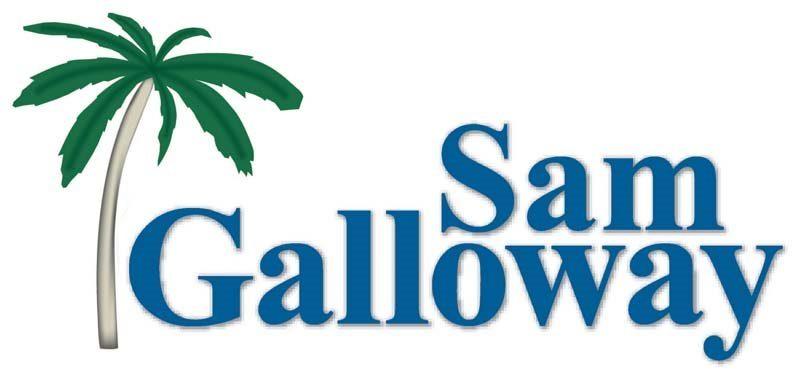 Sam Galloway Ford Employee Health Fair 2019