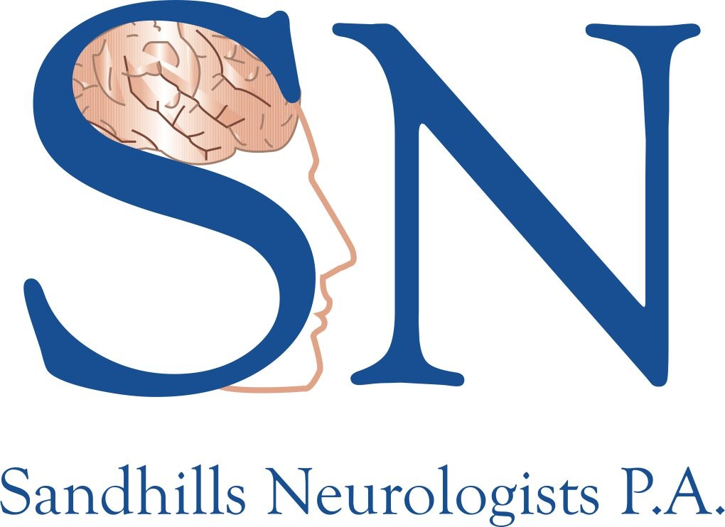 Sandhills Neurologists, PA