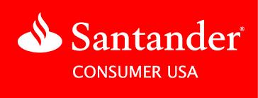 Santander Consumer USA – N. Richland Hills, TX