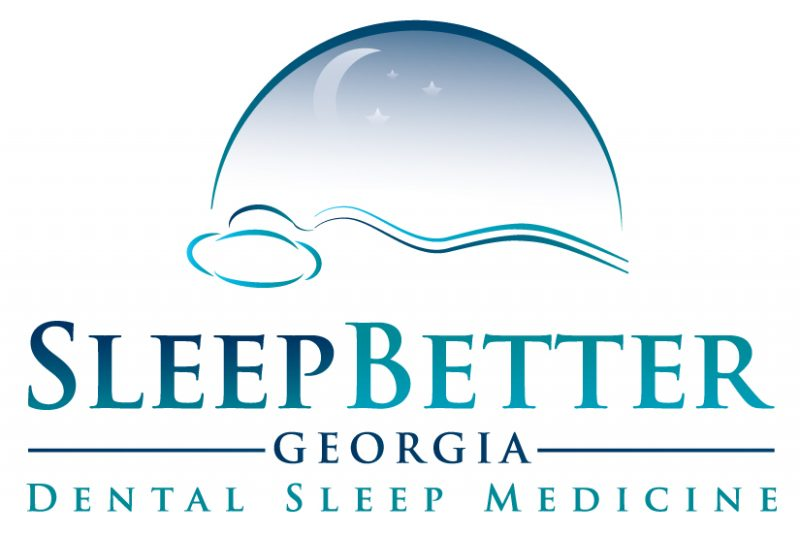 Sleep Better, Georgia