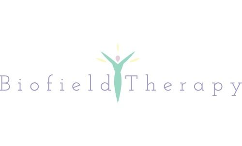 BIOFIELD THERAPY