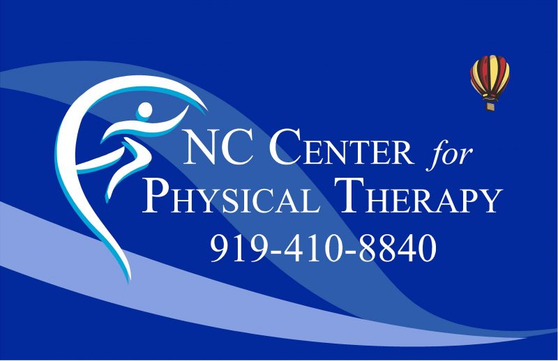 NC Center for Physical Therapy