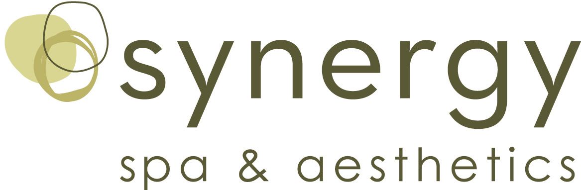 Synergy Spa, Aesthetics & Wellness