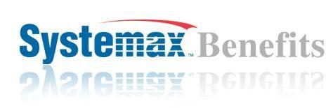 SYSTEMAX INC. (GA) 2020 Health Fair