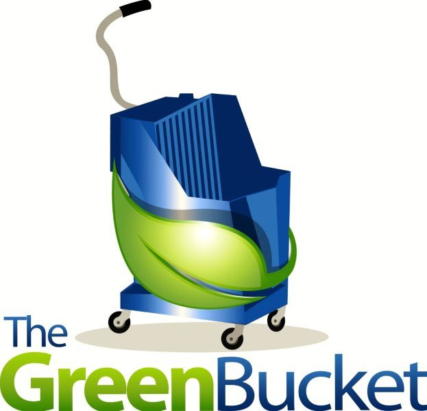 The Green Bucket, LLC