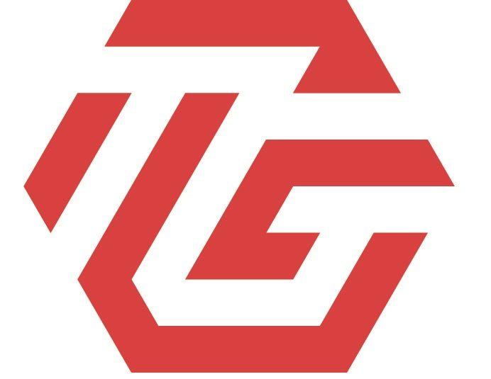 TG Kentucky, LLC 2020 Employee Health Fair