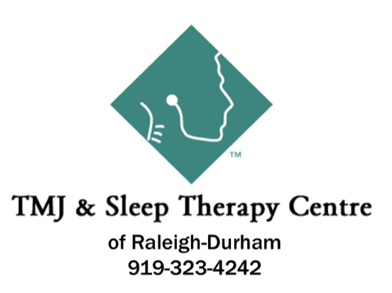 TMJ and Sleep Therapy Centre of RDU