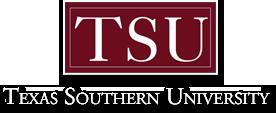 Texas Southern University Employee Health Fair