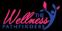 The Wellness Pathfinders