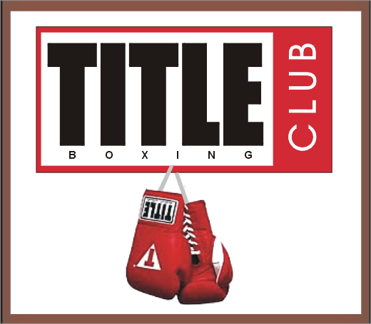Title Boxing Club Clemmons