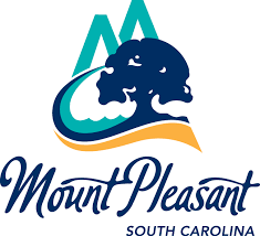 Town of Mt. Pleasant SC 2019 Health & Wellness Fair